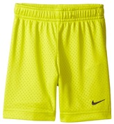 Nike Essential Mesh Short Boy's Shorts