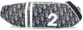 Christian Dior Pre-Owned Trotter monogram belt bag