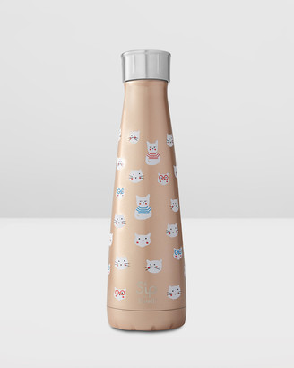 Swell Water Bottles - S'ip by 450ml Insulated Bottle - Size One Size at The Iconic