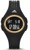 adidas Uraha Chronograph Watch 8151077