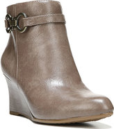LifeStride Women's Life Stride Rebel Wedge Boot