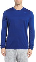 adidas Men's Supernova Climalite Performance T-Shirt