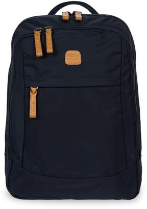 Bric's X-Bag/X-Travel Metro Backpack