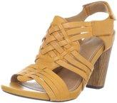 Indigo by Clarks Clarks Women's Clarks Rosa Central Sandal