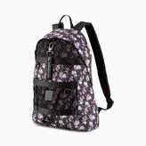 PUMA x TABITHA SIMMONS Backpack