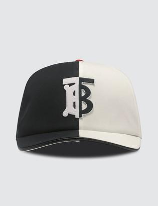 Burberry Trucker Cap