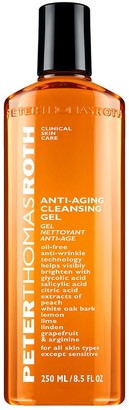 Peter Thomas Roth Anti Aging Cleanser 250ml
