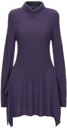 M.v. Maglieria Veneta Short dresses - Item 34963280TO
