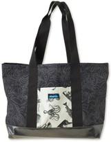Kavu Shilshole Oversized Tote Bag (For Women)