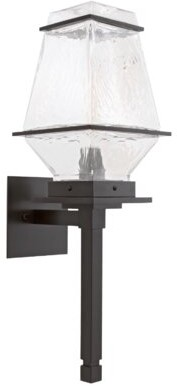 Torch Sconce Shop The World S Largest Collection Of Fashion Shopstyle