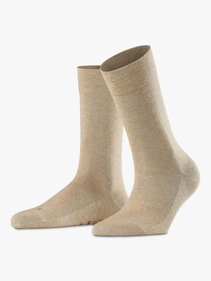 Falke Sensitive Cotton Rich Ankle Socks