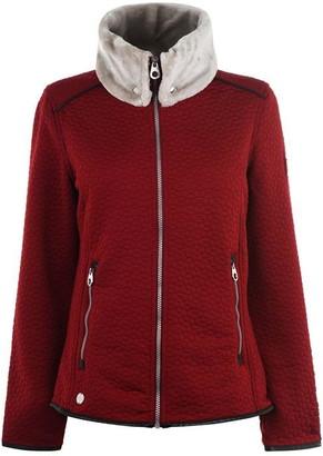 Regatta Tayla Fleece Jacket Ladies