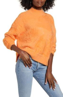 4SI3NNA the Label Noah Sweater