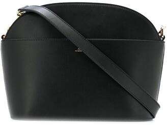 A.P.C. Gabriella crossbody bag