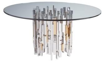 Artistica Home Signature Designs Dining Table
