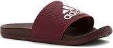 adidas Men's Adilette SC Plus SU