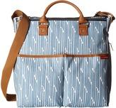 Skip Hop Duo Special Edition Diaper Bag Diaper Bags