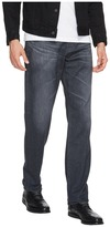AG Adriano Goldschmied Graduate Tailored Leg Denim in Tempo Men's Jeans