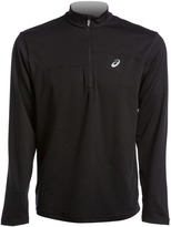 Asics Men's Thermopolis 1/2 Zip Pullover 8128883