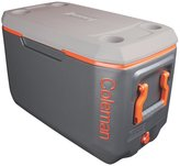Coleman Xtreme 70 Quart Cooler 8130065