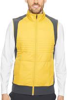 Brooks Finch & Asphalt Cascadia Thermal Vest