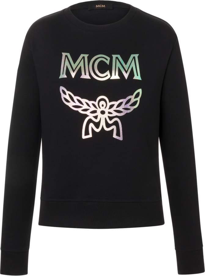 e55f443a MCM Women's Clothes - ShopStyle
