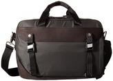 Timbuk2 Strada Messenger Bag - Medium