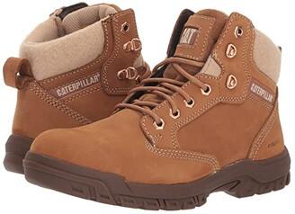 Steel Shank Work Boots | Shop the world