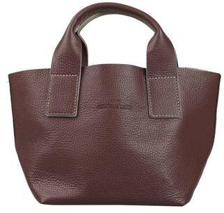 Donatella Lucchi NUR Handbag