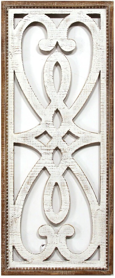Carved Wall Panels Shop The World S Largest Collection Of Fashion Shopstyle