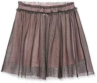 Mexx Girl's Skirt, Cameo Pink 141310