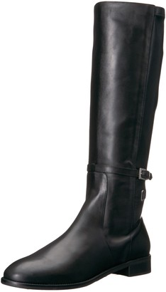Charles David Women's Royce Equestrian Boot