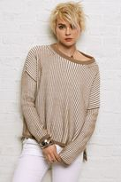 American Eagle Outfitters Don't Ask Why Boxy Sweater