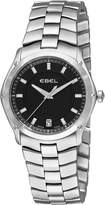 Ebel Women's 9954Q31/153450 Classic Sport Dial Watch