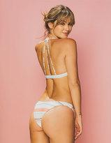 Billabong Easy Daze Cheeky Bikini Bottoms