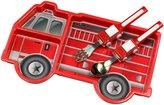 Fun Wares Fun Wares Me Time - Fire Engine