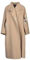 Thumbnail for your product : Ter Et Bantine Coat