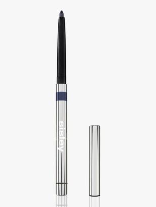 Sisley Paris Phyto-Khol Star Waterproof Eyeliner