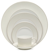 Royal Doulton Dinnerware, Opalene 5 Piece Place Setting
