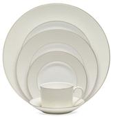 Royal Doulton Dinnerware, Opalene 5 Piece Place Setting