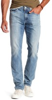 Fidelity Jimmy Hanoi Vintage Slim Fit Jeans