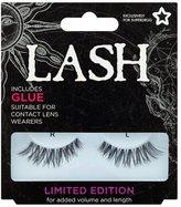 Superdrug Halloween Volume Lash Limited Edition Fake Lashes