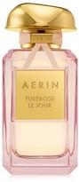 AERIN Tuberose Le Jour Eau de Parfum