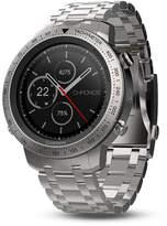 Zales Garmin fAnixA Chronos Smart Watch (Model: 10-01957-02)