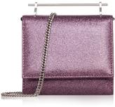 M2Malletier Cabria Glitter Wallet Bag