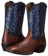 Ariat Sport Outfitter Cowboy Boots
