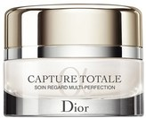 Christian Dior 'Capture Totale' Multi-Perfection Eye Treatment