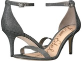 Sam Edelman Patti High Heels