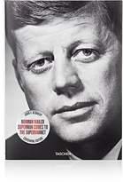 Taschen Norman Mailer: John F. Kennedy, Superman Comes To The Supermarket
