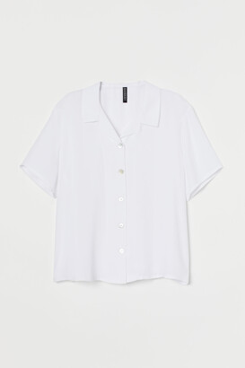 H&M Resort Shirt